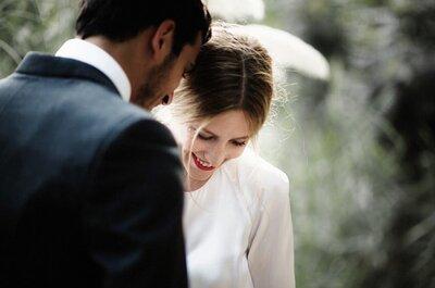 ¿Qué es el détox? ¡Zumos, batidos y smoothies para cuidar tu cuerpo antes de la boda!