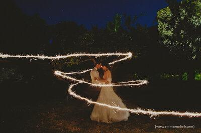 15 choses que vous devez faire dans les 24h après votre mariage