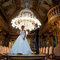 Concurso mejor fotografía de boda 2012 Portugal