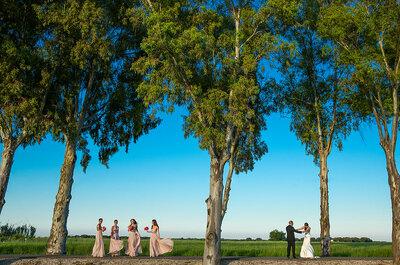 Dokumentarische Hochzeitsreportagen – bei der Feier im Tessin und der Destination Wedding weltweit