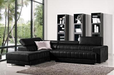 Decora tu casa con muebles de diseño sin que sufra tu bolsillo