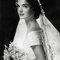 Jacqueline Kennedy.
