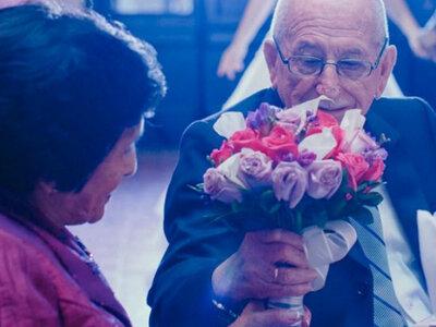 ¿Qué historia se esconde tras la celebración de San Valentín?