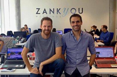 In diretta da Zankyou, intervistiamo il nostro CEO