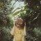 Foto Luminous Photography: 8 coisas que devia fazer sozinha antes de casar.
