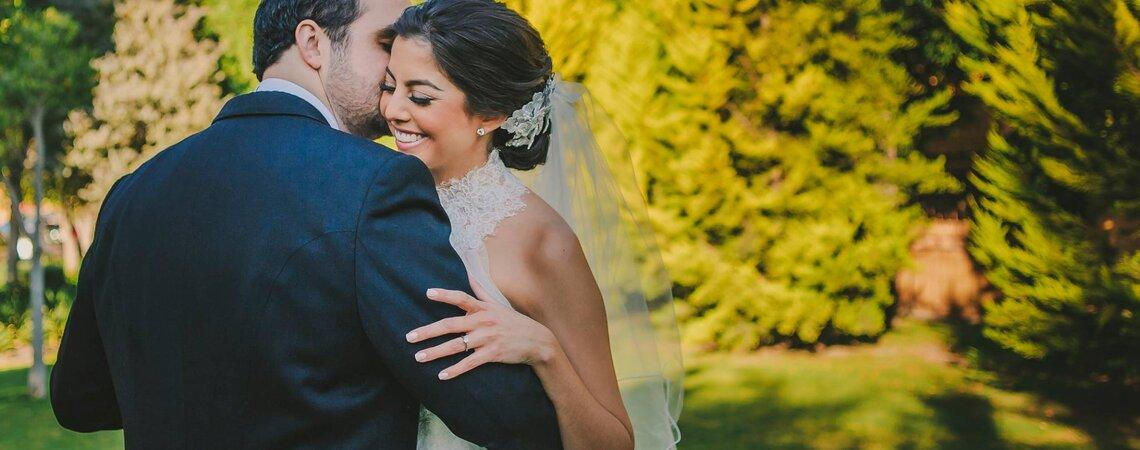 Le 25 frasi più belle sul matrimonio per amarsi tutti i giorni