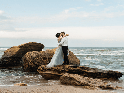 ¿Por dónde empiezo? ¡Una guía para organizar la boda ideal!