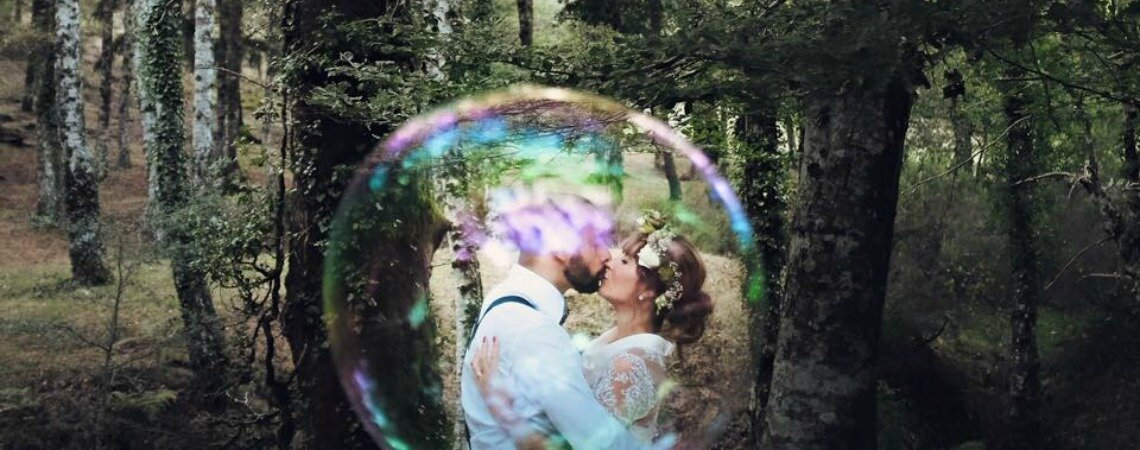 A evolução do amor com a idade: 8 pormenores especiais do dia-a-dia