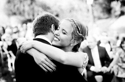 9 truques para manter uma relação à distância