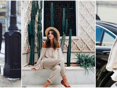 Las 12 bloggers más influyentes del mundo: ¡Te compartimos las cuentas top!