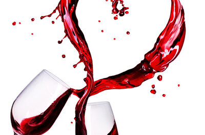 My Vitibox s'invite chez vous pour une dégustation des meilleurs vins!