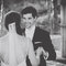 As melhores fotos deles: porque o dia também é dos noivos!