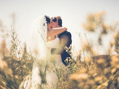Le 4 tentazioni che possono mettere in crisi la vita di coppia