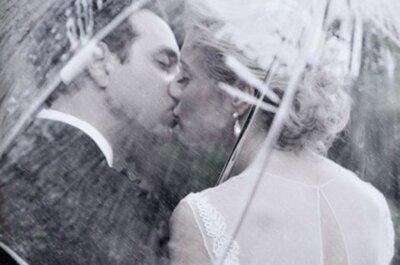 Frauen denken zu viel, Männer schweigen zu oft – so vermeiden Sie Ehekonflikte!