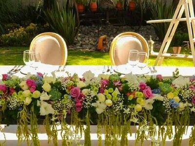 Creadores de momentos inolvidables: lleva tu boda al siguiente nivel