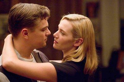 15 couples de cinéma qu'on aurait aimé voir dans la vraie vie (ou pas) !