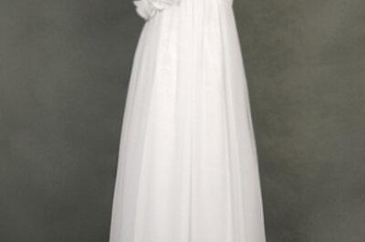 Nach der Braut die Schönste sein - im Abendkleid von Fashionkleider.de