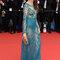 Festmode für die Hochzeit direkt aus Cannes 2015: Frederique Bel.