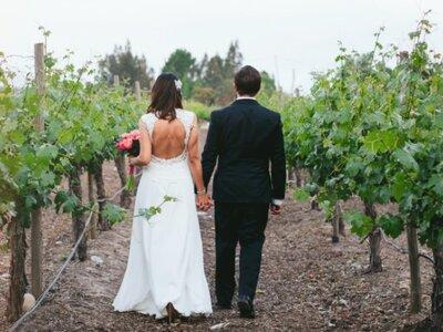Sorprende a tu pareja con estas 25 hermosas frases sobre el matrimonio. ¡Están para morir de amor!