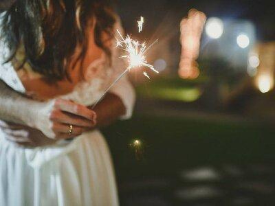 Como organizar um casamento express em 3 meses: os 9 passos essenciais