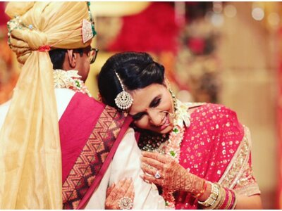 Top 6 wedding videographers in Mumbai