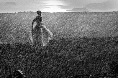 У природы нет плохой погоды: как подстраховаться на случай непогоды?