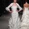 Vestidos de noiva Ian Stuart 2013