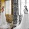 Sessão de Inspiração em The Quinta My Vintage Wedding