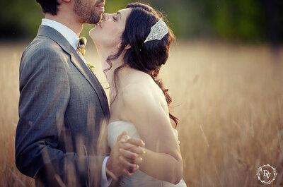 1º ano de casados: 12 coisas que vão acontecer SIM, ou SIM!
