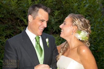 Idées pour la boutonnière du marié