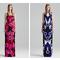 Vestidos de fiesta 2015 de la colección Resort de Alexander McQueen