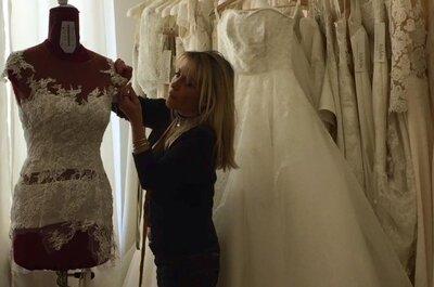 Come essere una sposa 10 e lode: i tips degli esperti