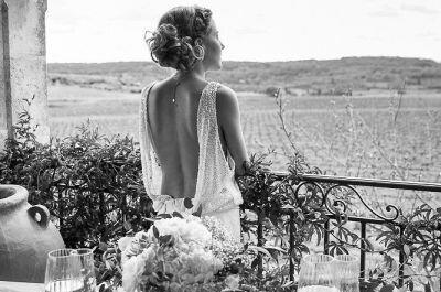 ¿Cómo prepararte antes de la boda? 7 consejos para disfrutar de los momentos previos