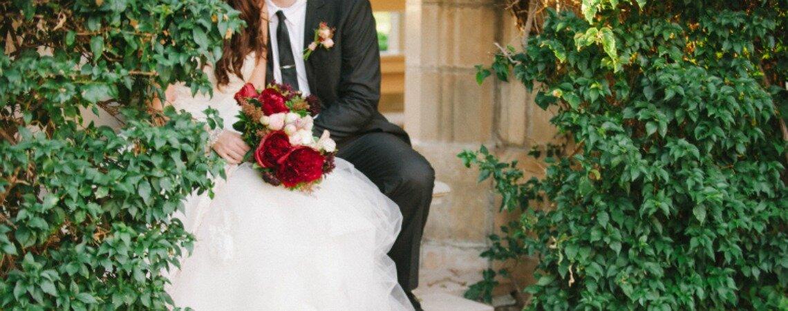 Lista de boda solidaria con Zankyou: que tu gran día sirva, además, para ayudar a otras personas