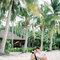 Lua-de-mel na Tailândia by Momento Cativo