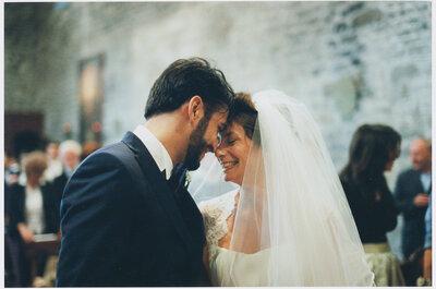 Scopri i 5 dettagli vintage che conquisteranno i tuoi invitati di nozze