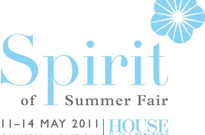 Win tickets to the Spirit of Summer Fair