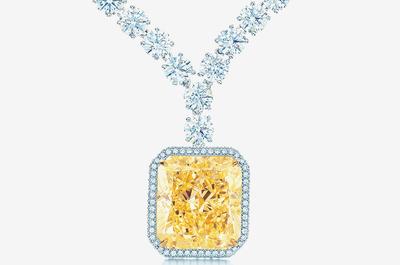 Shine bright: Joyas para novia con piedras preciosas de color