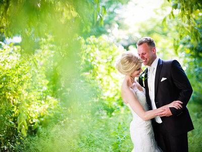 ... heirateten im Schloss Romrod – Eine zauberhafte Feier in Hessen