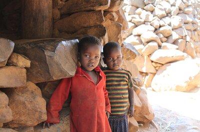 Lune de miel extra : l'Ethiopie, berceau de l'humanité et terre de rencontres