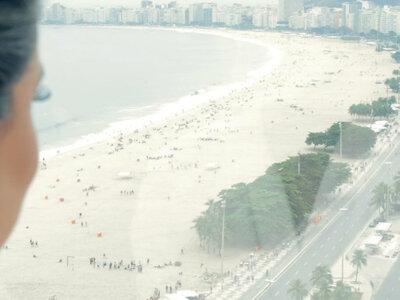 Filmagem para casamento no Rio de Janeiro: confira 10 dos melhores profissionais!