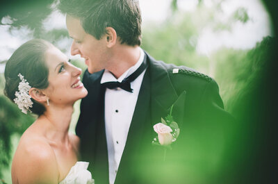 ¿Qué preguntas debe hacerse la pareja antes de casarse?