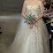 Carolina Herrera bruidsjurken 2013