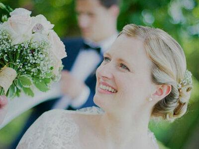 Cómo parecer más joven antes de tu boda: ¡10 cosas que debes evitar!