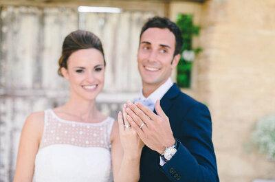 7 coisas que você PRECISA saber sobre o seu NOIVO antes de casar!
