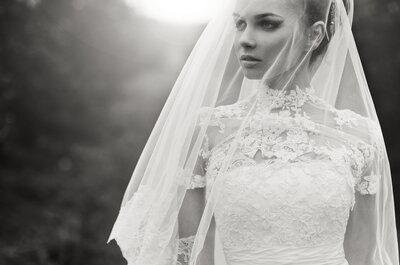 4 consigli per vendere online il tuo abito da sposa