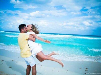 Se case com alguém que...10 características que seu pretendente deve ter!