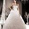 Robe de mariée Kelly Star 2014