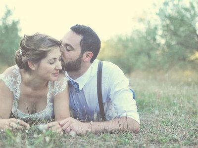 8 temas que necesitas hablar con tu novio antes de casarte