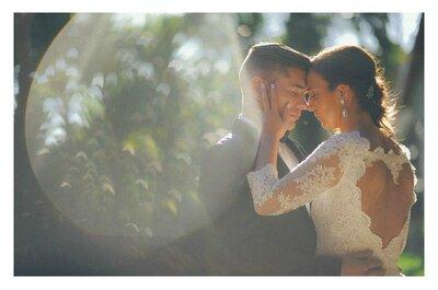 9 razões que fazem do vosso melhor amigo, o par perfeito para casar!